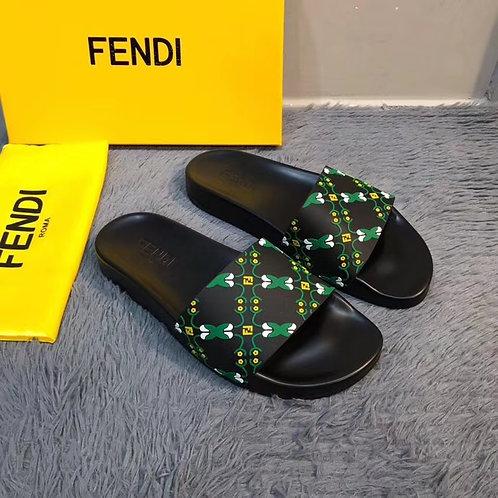 [FENDI ]#펜디 19SS 남여공용 슬리퍼 B13075340
