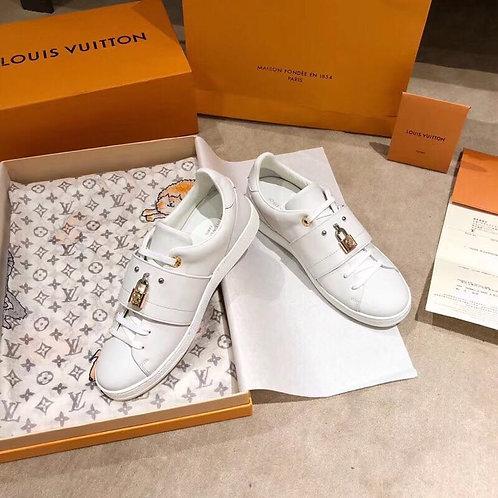 [Louis Vuitton] 루이비통 1A4G1N 프런트로우 스니커즈 B03121402