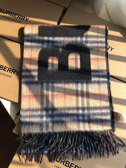[Burberry] #버버리신상 스카프 F02060400
