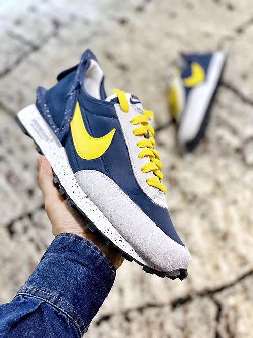 [Nike ]#나이키 X 언더커버 데이브레이크 컬렉션 남여공용 B04094560