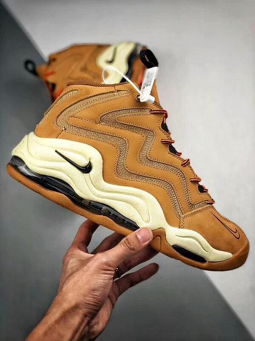 [Nike] 나이키 Air Pippen 농구화 B11085102