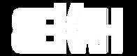 BEKAH Logo