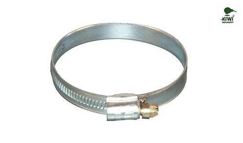 Collier de serrage 32 - 50mm