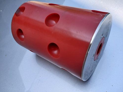 Rotor rouge semoir Horsch 40cm3