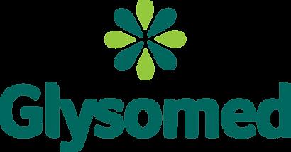 glysomed_update.png