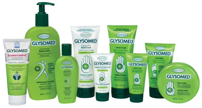 Glycomed2.png