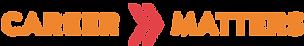 Career Matters Logo