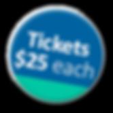 ticketcircle.png