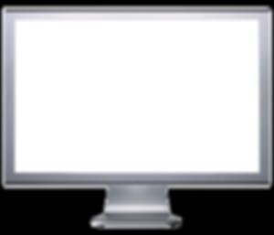 everymedia-desktop.png