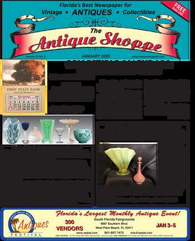 antsh0120tab001.png