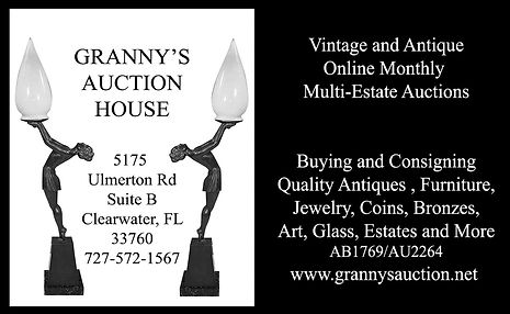 Grannys Auction 0720.jpg