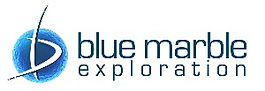 blue-marble-logo-white_edited.jpg