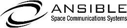 ansible-logo1-1000px-white_edited.jpg