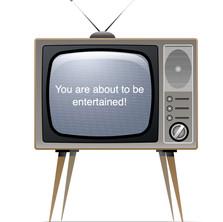 old-tv-set-vector-26160912_inPixio.jpg