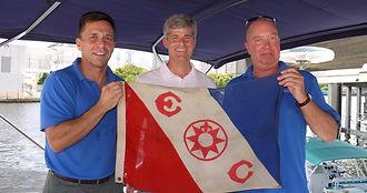 guillermo-flag.jpg
