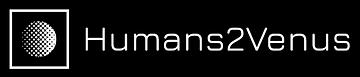 Humans2Venus_logo.png