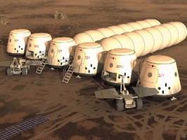 mars-one.jpg
