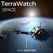 TerraWatch.jpeg