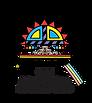 HSAPC Logo (transp).png