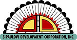 Sipaulovi Development Corporation.jpg