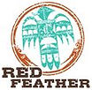 RedFeather (new).jpg