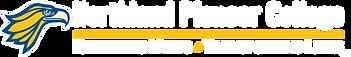 npc-logo-main.png