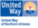 United Way Nor. AZ.png