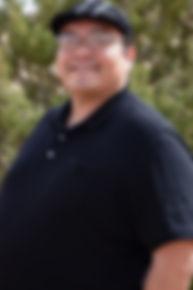 Eugene Portrait.jpg