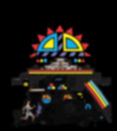 HSAPC Logo (no bckgrd).png