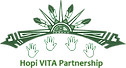 VITA Logo (green_transparent).png