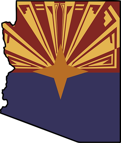 AZGD Hopi State.png