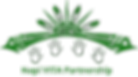 VITA Logo (green_transparent).png