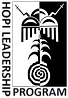 Hopi Leadership Logo.png