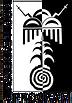 Hopi Leadership Logo.png