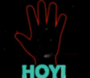 HOYI Red Outline Blue Letter (trans).png
