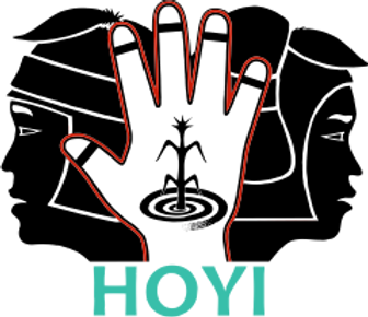 HOYI Red Outline Blue Letter (trans).png