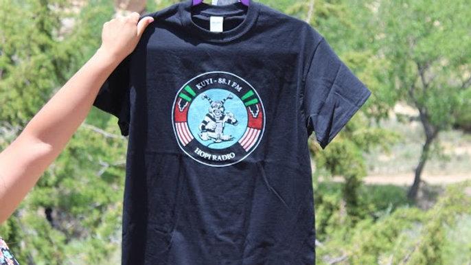 KUYI T-Shirt