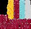 NC transp logo.png