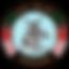 KUYI Round Color Logo - no backgrd copy.