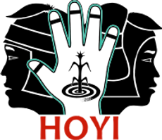 HOYI Blue Outline Red Letter (trans).png