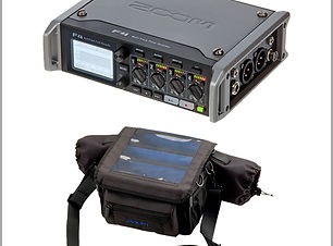 Zoom F4 Audio Recorder.jpg