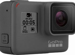 GOPRO5.jpg