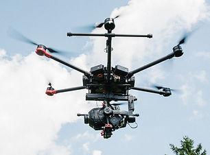 DJI-M600-review-ursa-mini-4-6k-ronin-mx.