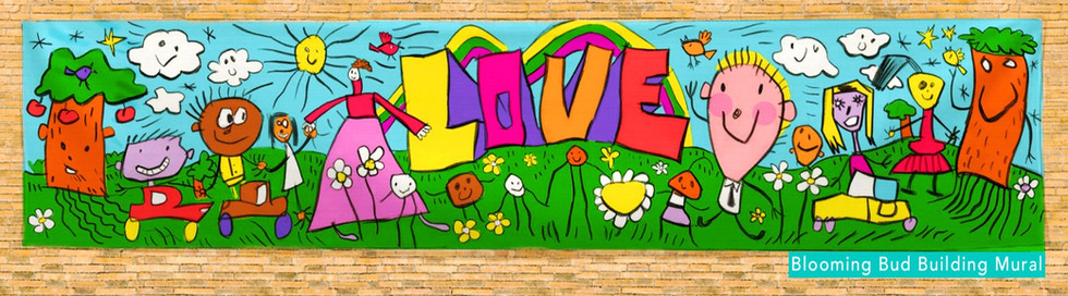 mural%20pic%204_edited.jpg