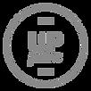 logos-03_edited.png