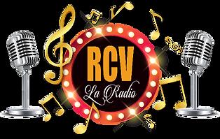 RCV La Radio