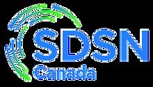 SDSN%20CBYC_edited.png