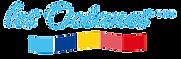 logo-oceanes.png