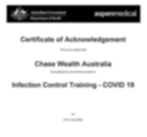 certificate_of_acknowledgement%20Chase%2