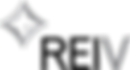 REIV_Logo_Greyscale.png